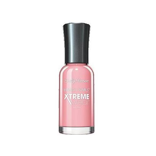 xtreme wear lakier do paznokci first blush nr 490 11,8 ml marki Sally hansen