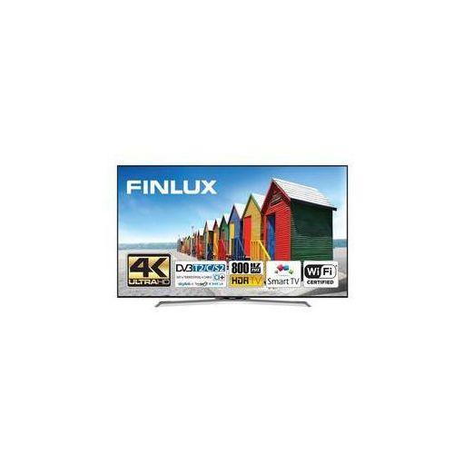 TV LED Finlux 43FUC8060