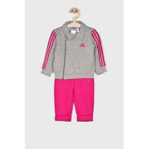 2ef04c1187 adidas Performance - Dres dziecięcy 74-104 cm