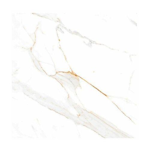 Gres szkliwiony regal carara lap 60 x 60 marki Egen