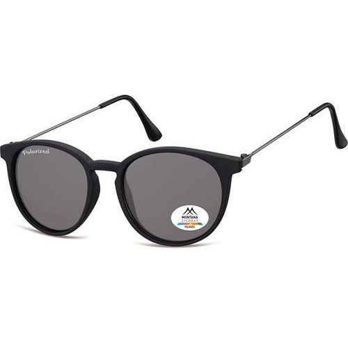 Okulary słoneczne mp33 polarized no colorcode marki Montana collection by sbg