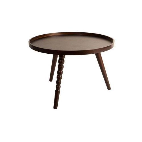 stolik kawowy arabica rozmiar l 2200004 marki Dutchbone