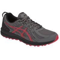 MĘSKIE BUTY ASICS FREQUENT 1011A034-021 45
