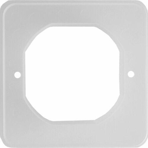 cosmo line element hermetyzujący podnosi ip łączników cosmo z do biały 331270 marki Kos