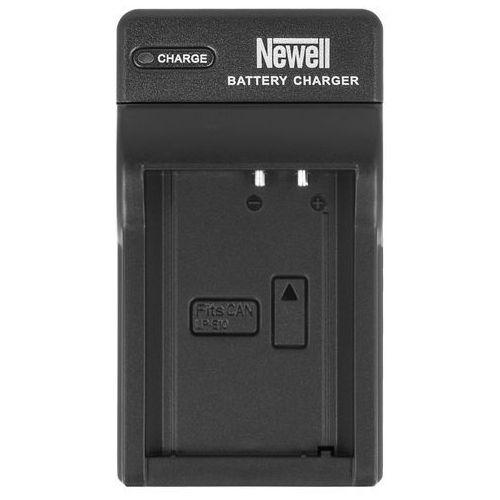 Newell Ładowarka dc-usb do akumulatorów lp-e10
