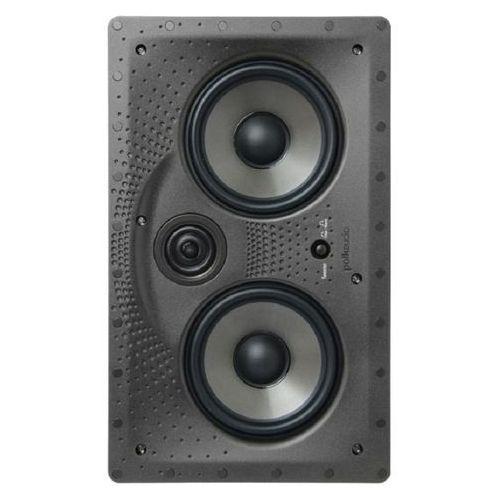 Polk audio 255c-ls głośnik ścienny