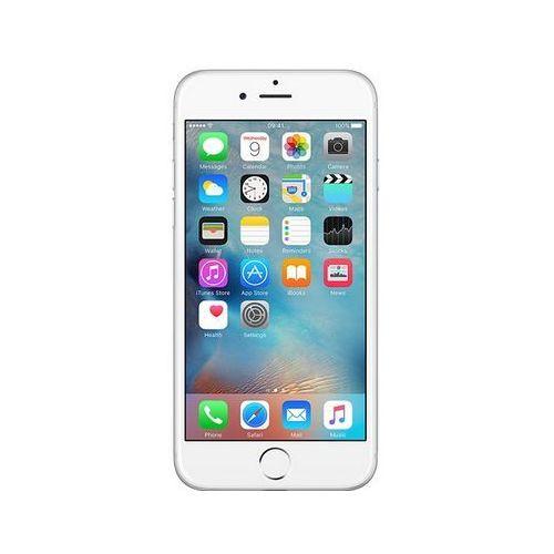 telefony komórkowe iphone 5