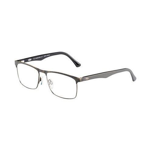 Okulary Korekcyjne Jaguar 33703 1053