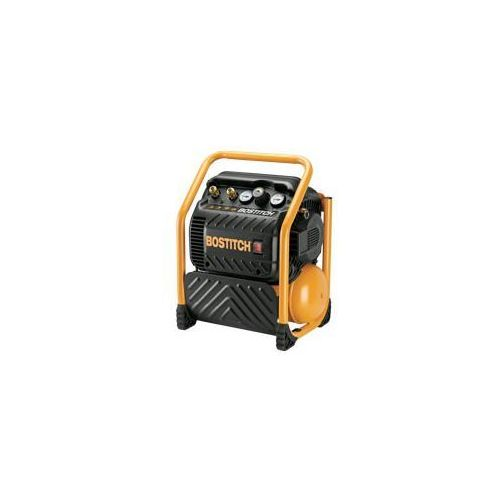 CICHY KOMPRESOR 9,4L BOSTITCH 13,78 (BAR) RC10SQ-E