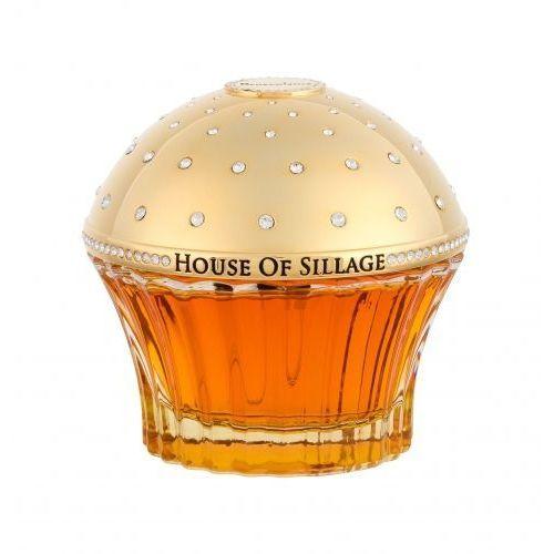 signature collection benevolence perfumy 75 ml dla kobiet marki House of sillage