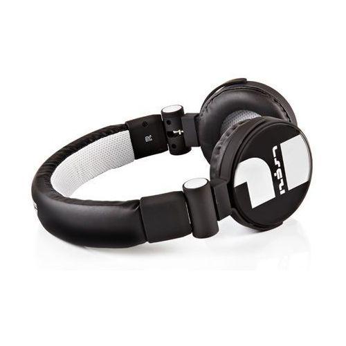 Słuchawki Arkas XX.Y Carbon 10