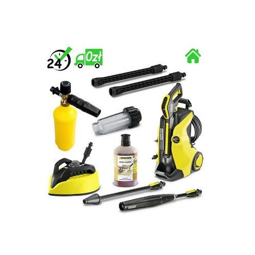 Karcher K5 Full Control Home T 450