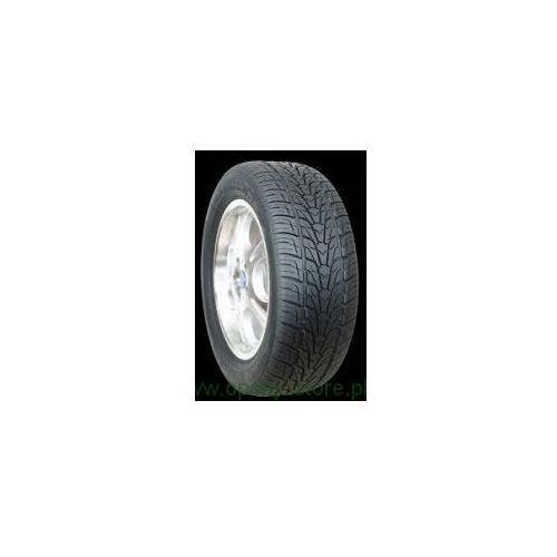 OPONA 255/60R17 106V ROADSTONE ROADIAN HP, 11006