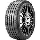 Goodyear Eagle F1 Asymmetric 2 285/35 R19 103 Y