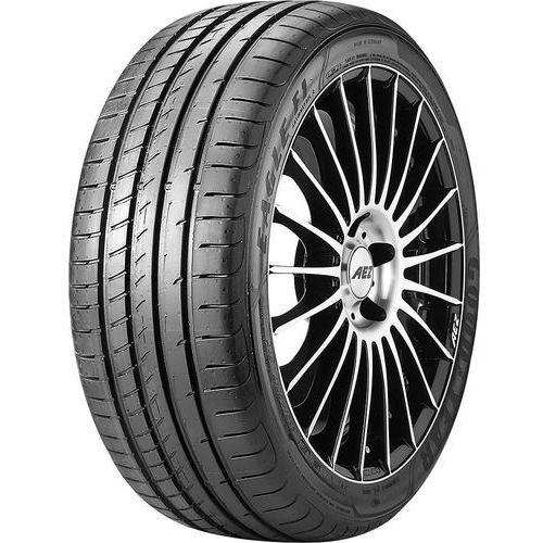 Goodyear Eagle F1 Asymmetric 2 225/40 R18 92 W