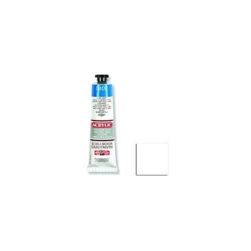 Koh-i-noor Farba akrylowa 40 ml (8593540011497)
