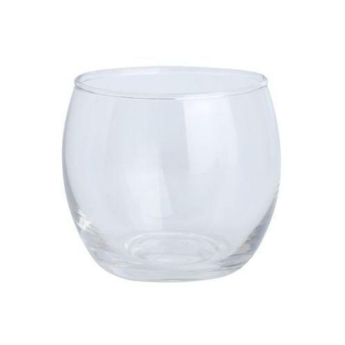 Yankee Candle Roly Poly (Pure) szklany świecznik na sampler z kategorii Pozostałe zapachy unisex