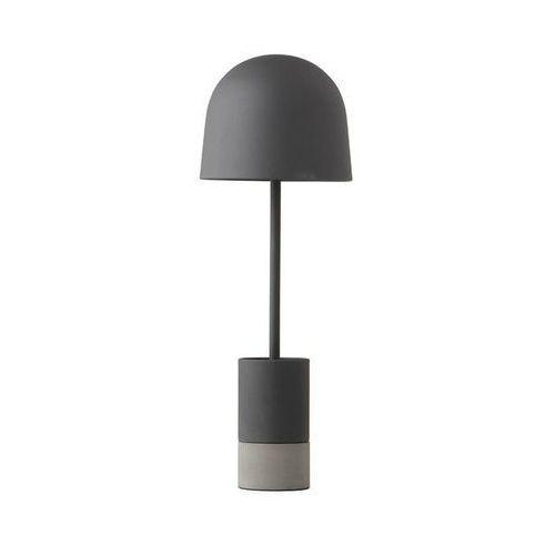 King home Lampa biurkowa pen - 206030005011 - - rabat w koszyku (5702410290594)