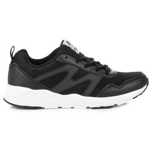 Męskie obuwie sportowe, 1 rozmiar