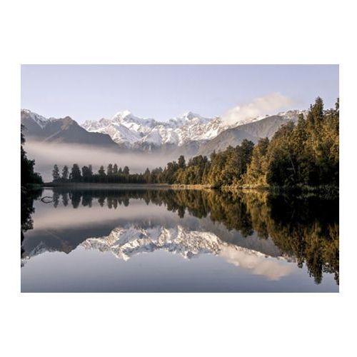 Obraz Canvas 85 x 113 cm New Zeland
