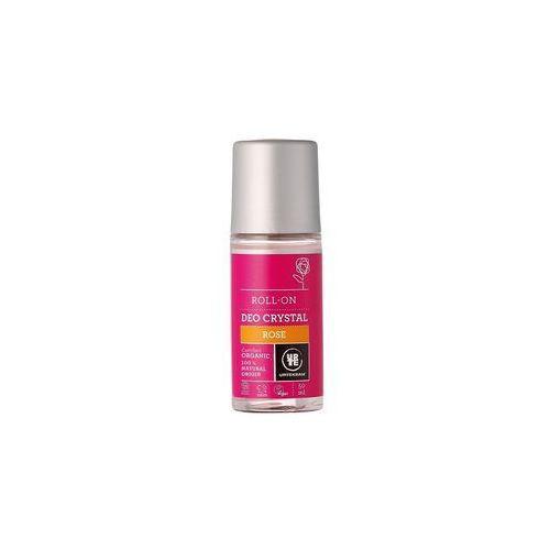 Dezodorant roll-on Róża, EKOWIT_034
