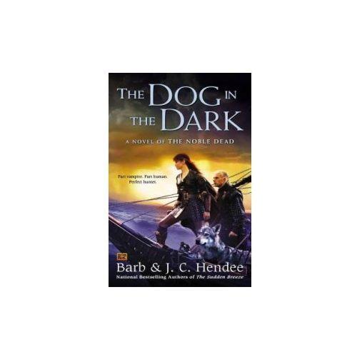 The Dog in the Dark