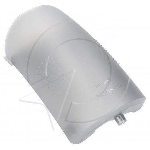 Pojemnik na wodę do ekspresu do kawy 422225936500 marki Philips