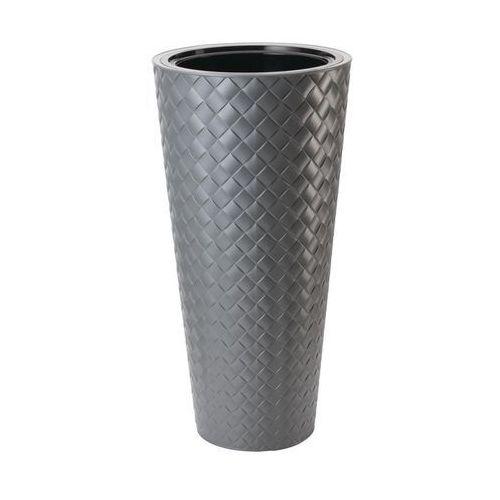 Doniczki I Podstawki Producent Form Plastic Ceny 1888 67