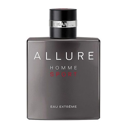 allure homme sport eau extreme 150ml edp marki Chanel