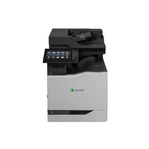 Lexmark  CX860DE * Gadżety Lexmark * Eksploatacja -10% * Negocjuj Cenę * Raty * Szybkie Płatności * Szybka Wysyłka
