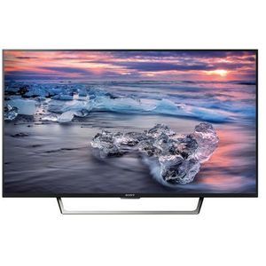 TV LED Sony KDL-43WE755
