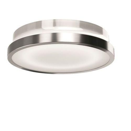 Lampa ścienna zewnętrzna LED OSRAM 4052899905634, 1x20 W, LED wbudowany na stałe, 3000 K, IP44, 4052899905634
