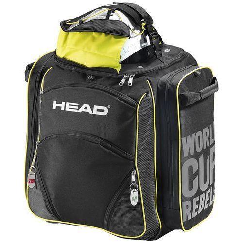 HEAD plecak podgrzewany Heatable Bootbag