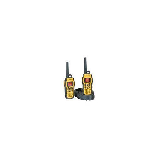 Switel WTF 800 z kategorii Radiotelefony i krótkofalówki