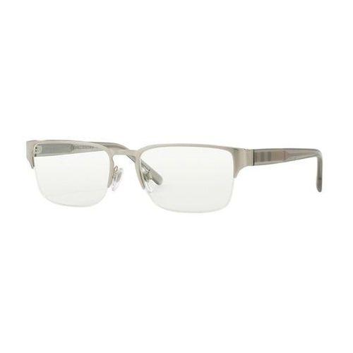Okulary Korekcyjne Burberry BE1297 1166