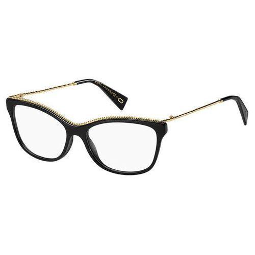 Okulary Korekcyjne Marc Jacobs MARC 167 807