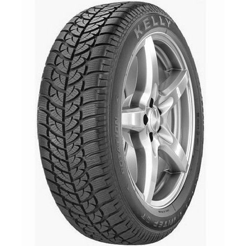 Kelly Winter ST 205/65 R15 94 T