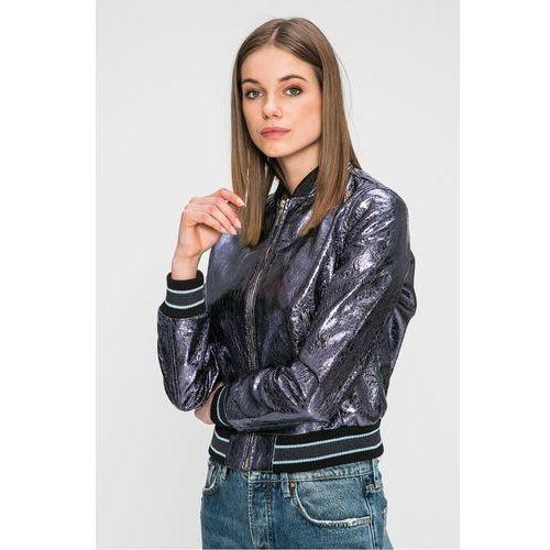 Guess Jeans - Kurtka Fanny Jacket