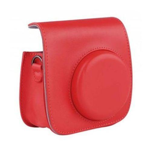 Fujifilm do Instax Mini 8 (czerwony) - produkt w magazynie - szybka wysyłka!, 70100129100