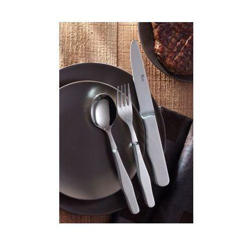 Nóż do steków 255 mm, pusta rękojeść | SOLA, Steakhouse