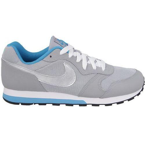 Buty Nike MD Runner 2 807319-004, w 3 rozmiarach