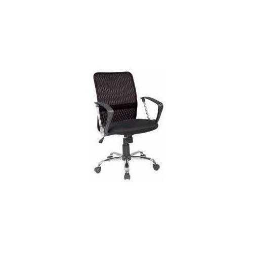 Fotel Q-078 czarny - ZADZWOŃ I ZŁAP RABAT DO -10%! TELEFON: 601-892-200, SM F Q078_20170223234920