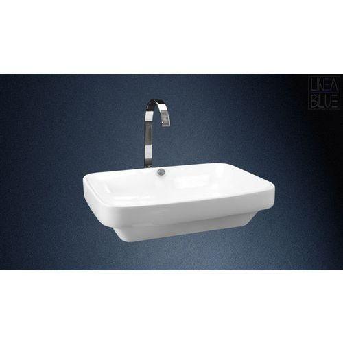 LineaBlue 41 x 61 (UN-575)
