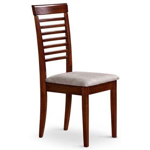 Krzesło do jadalni Cullen - 2 kolory / Gwarancja 24m / NAJTAŃSZA WYSYŁKA!, OPT17546