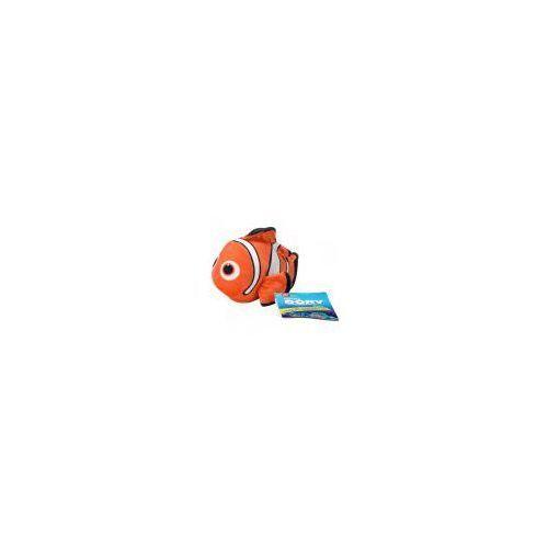 Bandai import Pluszak mały nemo (5902002969246)