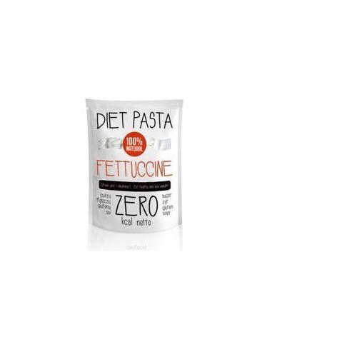 Diet-food Diet fettuccine - makaron 260g (5901549275063)