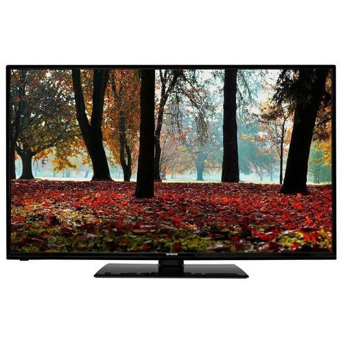 TV LED Orava LT-1210