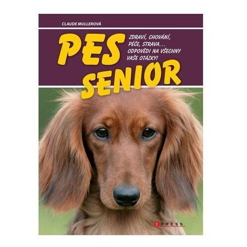 Pes Senior