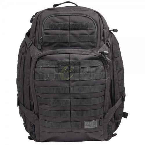 Plecak RUSH72 Backpack 5.11 Tactical 58602 - Kolor Storm (092) - U5.11/PLECAK 58602 092