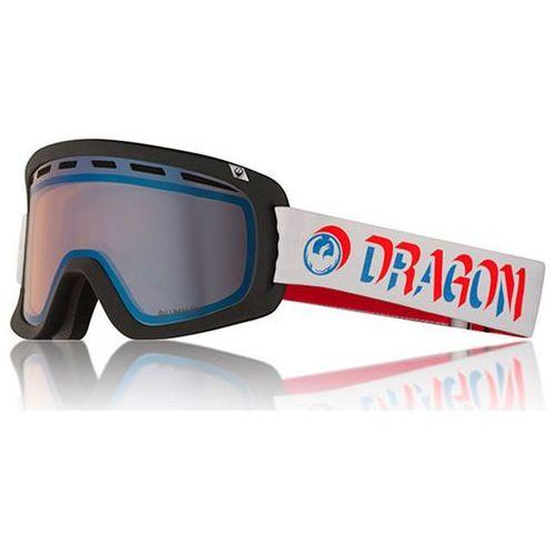 Gogle narciarskie dr d1otg bonus plus 352 marki Dragon alliance